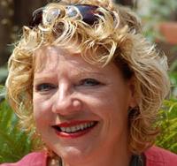 Yvonne Jongen